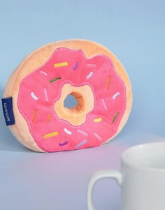 Грелка в виде пончика Sunnylife - Мульти