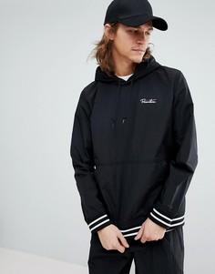 Куртка Primitive - Черный