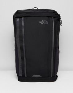 Черный рюкзак The North Face Kaban - 23,5 л - Черный