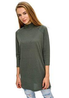 свитер женский Befree