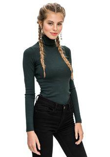 свитер Befree