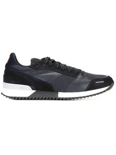 кроссовки для бега Ami Alexandre Mattiussi