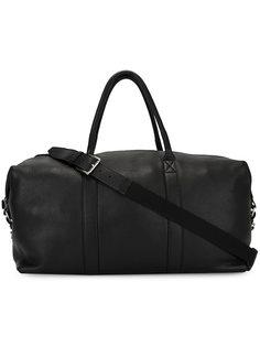 классическая дорожная сумка Ami Alexandre Mattiussi