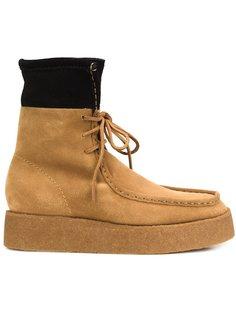ботинки Selma Alexander Wang