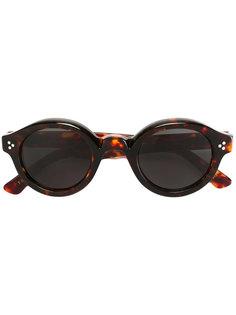 """солнцезащитные очки """"Lacorbs"""" Lesca"""