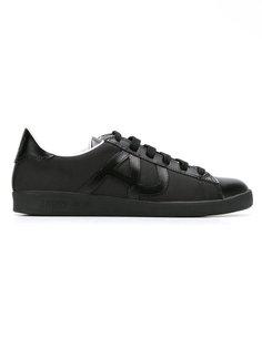ARMANI JEANS 935565CC503 00020 ??? Leather/Fur/Exotic Skins->Leather Armani Jeans