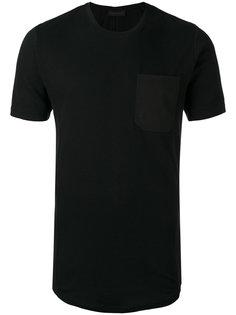 футболка Tyro  Diesel Black Gold
