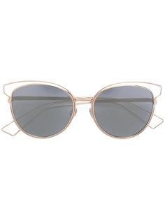 солнцезащитные очки Sideral 2 Dior Eyewear