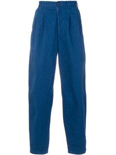 широкие брюки-чинос Cav Empt