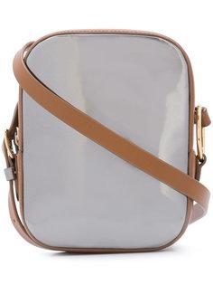 сумка через плечо  Dvf Diane Von Furstenberg