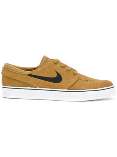 кроссовки Stefan Janoski Skate Nike