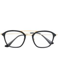 очки-авиаторы Ray-Ban
