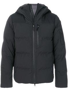 стеганое пальто Kanya  Parajumpers