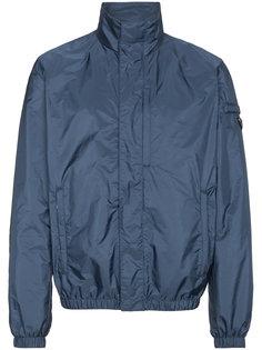 Windbreaker Jacket Prada