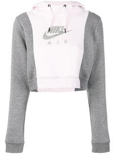 толстовка Sportswear с капюшоном Nike