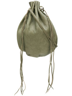 сумка на плечо Bolin Caravana