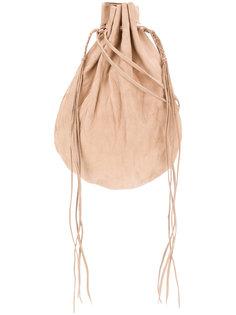 сумка через плечо Bolin Caravana