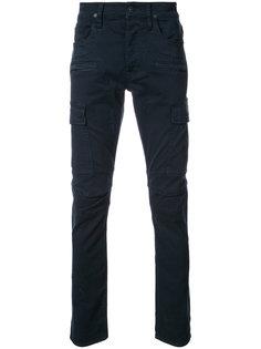 брюки карго Greyson Hudson