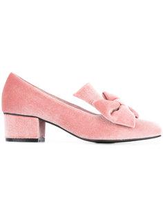 туфли-лодочки Lady Love Macgraw