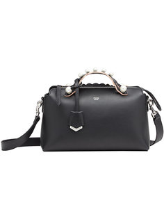 маленькая сумка By The Way Fendi