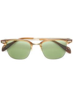 солнцезащитные очки Executive Oliver Peoples