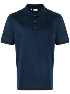 рубашка-поло Brioni