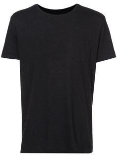 футболка Pet Rustic Osklen