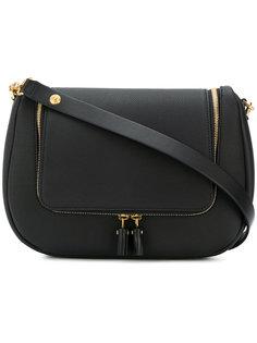 сумка на плечо Vere Anya Hindmarch