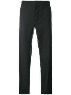 классические строгие брюки  Dsquared2