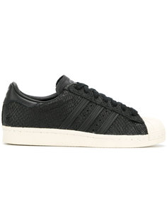кроссовки Adidas Originals Superstar 80s Adidas