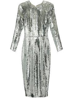 Dalston dress Alex Perry