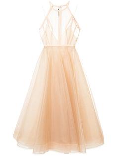 Blythe dress Alex Perry