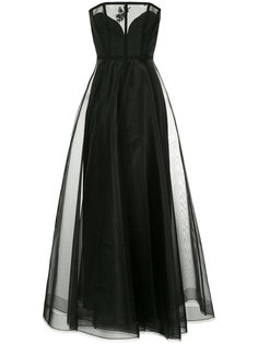 Harland gown Alex Perry