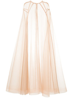 Langley gown Alex Perry