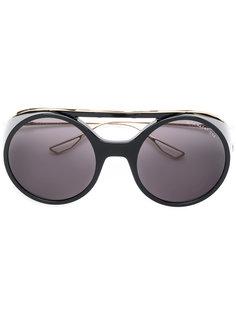 солнцезащитные очки Natch-One Dita Eyewear