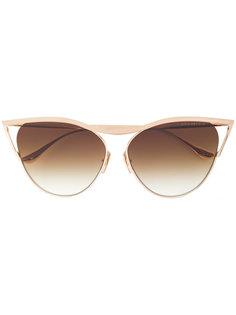 солнцезащитные очки Revoir Dita Eyewear