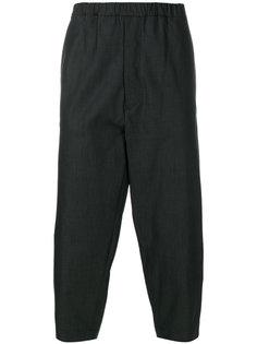 спортивные брюки Summer 18 Société Anonyme