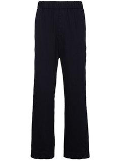 Indigo Blue Slouch Pants Lot78