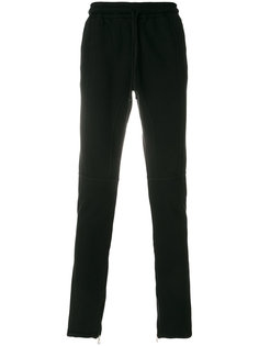classic sweatpants Rta