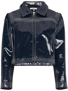 куртка Regent Ganni