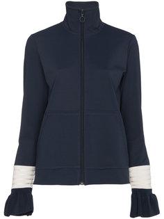 куртка Presbourg Ganni