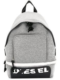 рюкзак F-scuba Diesel