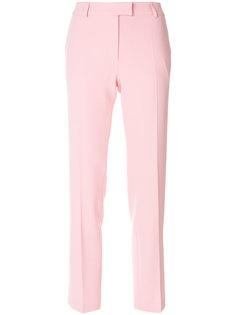 классические брюки Boutique Moschino
