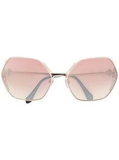 солнцезащитные очки Fosdinovo  Roberto Cavalli