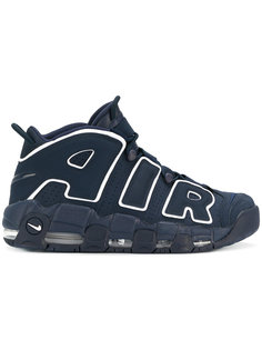 кроссовки Air More Uptempo 96 Nike