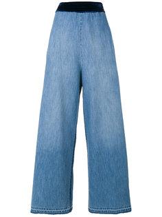 джинсы Sophie Golden Goose Deluxe Brand