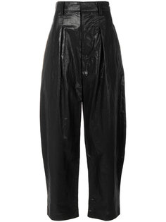 брюки Mexi  Isabel Marant