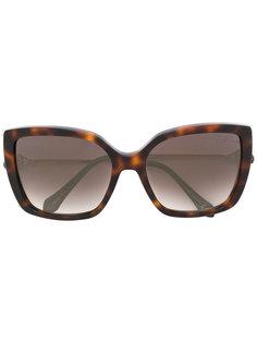 солнцезащитные очки Gaiole  Roberto Cavalli