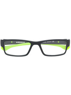 очки Airdrop  Oakley