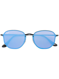 солнцезащитные очки Blaze Ray-Ban